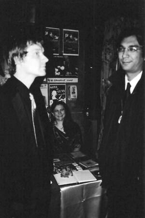08-Shawn, Tom, Jeanie