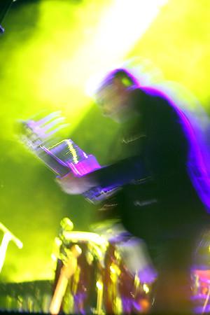 Devotchka-Fillmore(edit)_0022