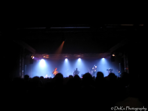 Devotchka-Showbox(web)_0022