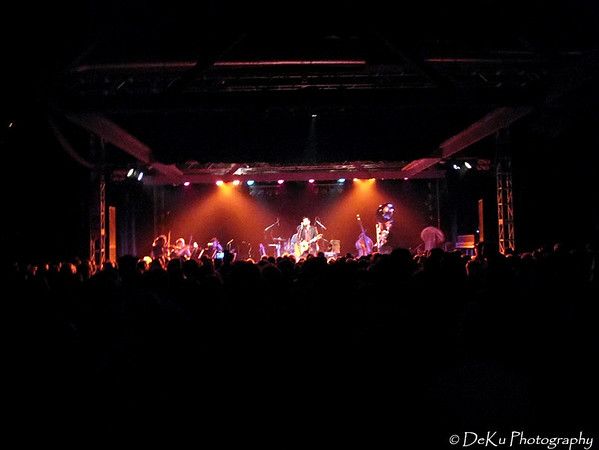 Devotchka-Showbox(web)_0008