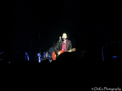 Devotchka-Showbox(web)_0015