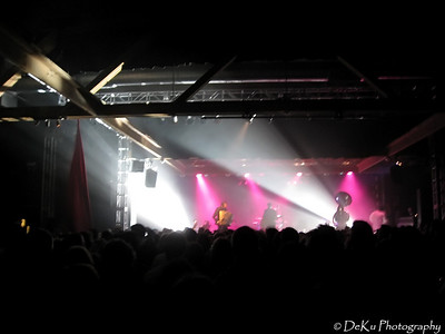 Devotchka-Showbox(web)_0023