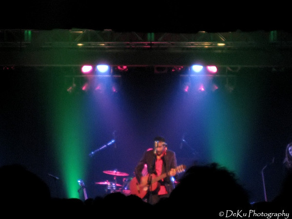 Devotchka-Showbox(web)_0002