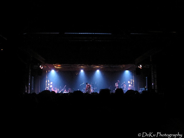 Devotchka-Showbox(web)_0003