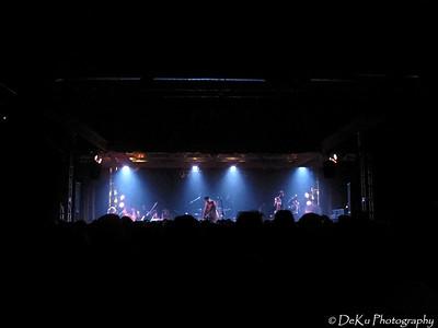 Devotchka-Showbox(web)_0003