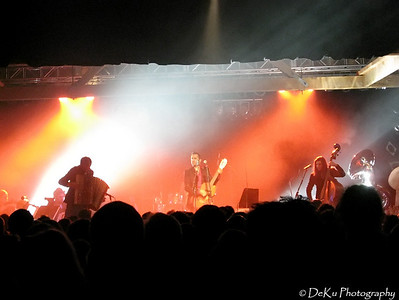 Devotchka-Showbox(web)_0018