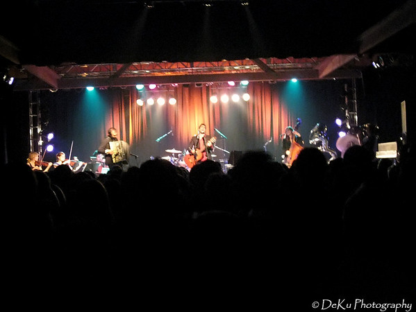 Devotchka-Showbox(web)_0005