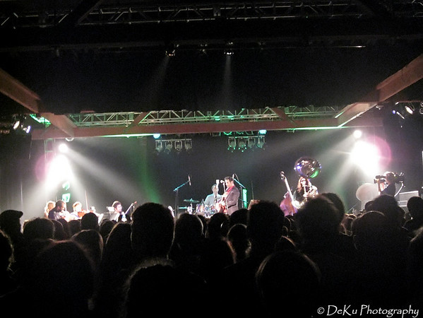 Devotchka-Showbox(web)_0011