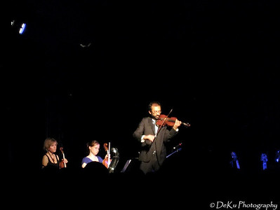 Devotchka-Showbox(web)_0013