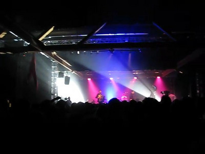 Devotchka-Showbox(web)_0025