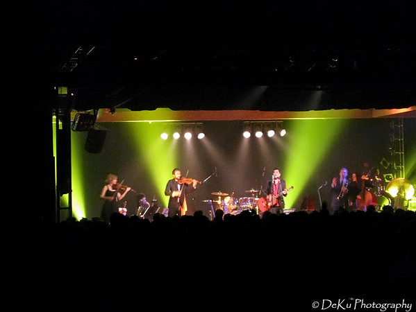Devotchka-Showbox(web)_0001