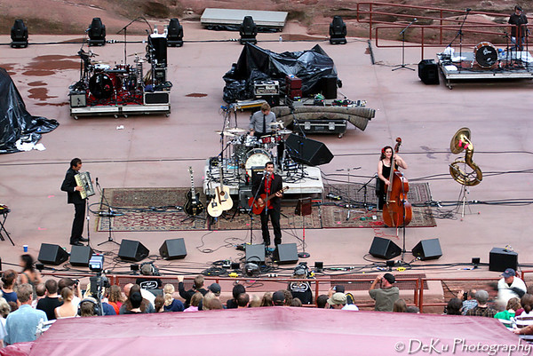 Devotchka-RedRocks(web)_0008