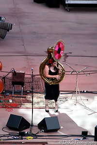 Devotchka-RedRocks(web)_0019