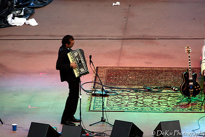 Devotchka-RedRocks(web)_0015