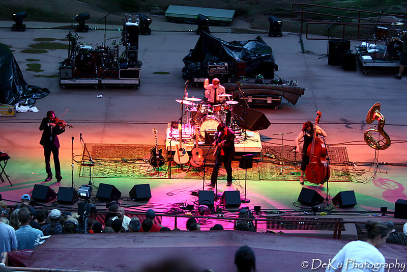 Devotchka-RedRocks(web)_0029