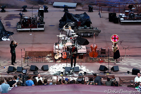 Devotchka-RedRocks(web)_0020