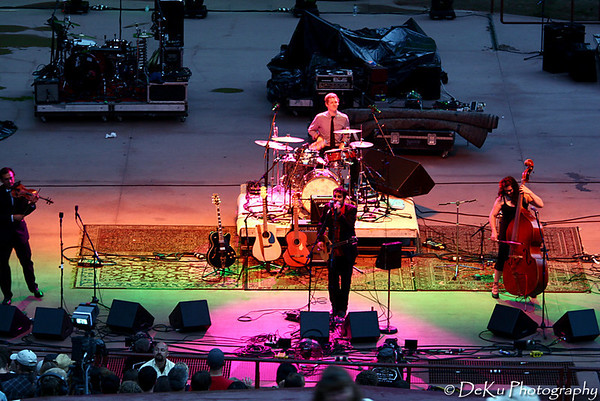 Devotchka-RedRocks(web)_0027
