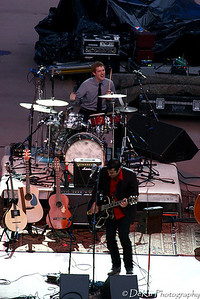 Devotchka-RedRocks(web)_0017