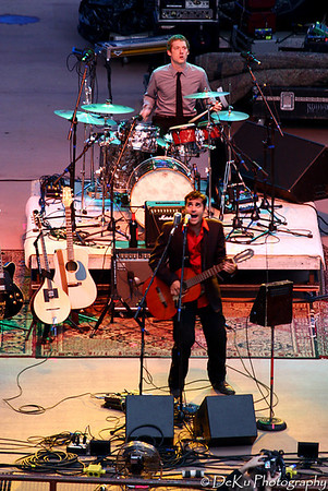 Devotchka-RedRocks(web)_0012