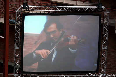 Devotchka-RedRocks(web)_0023