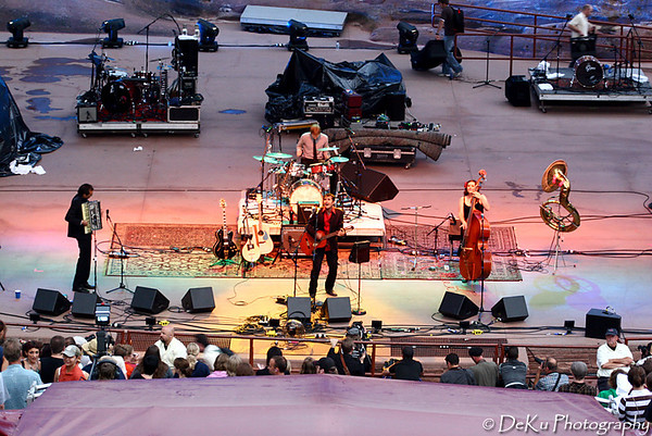 Devotchka-RedRocks(web)_0011