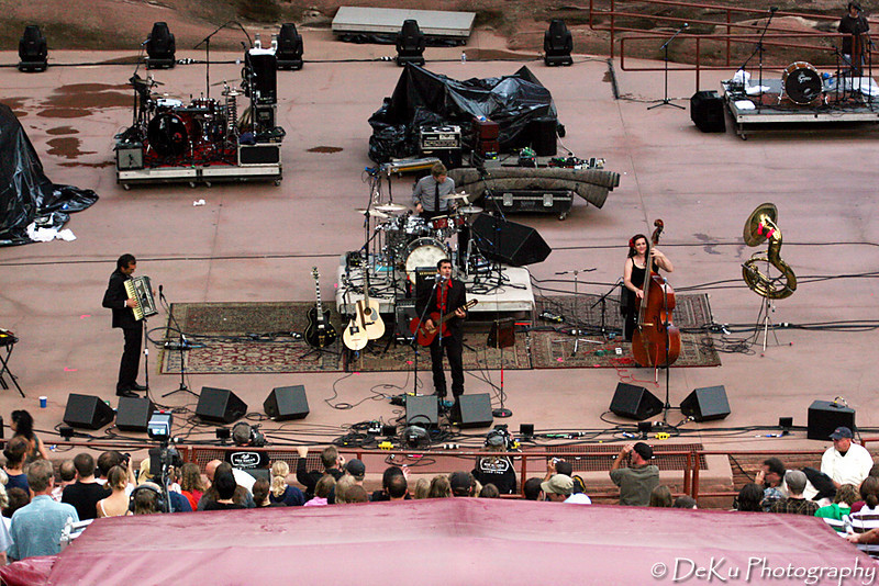 Devotchka-RedRocks(web)_0009