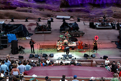Devotchka-RedRocks(web)_0026
