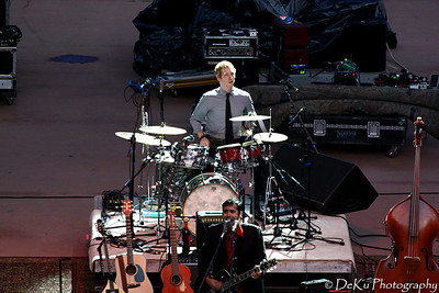 Devotchka-RedRocks(web)_0016