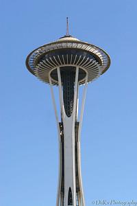 Bumbershoot-Seattle_001