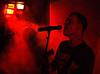 Diablo go Death Metal....Paul plays Slipknot!!!
