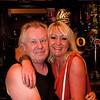 Dave & Linda