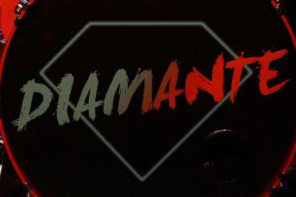 Diamante 004