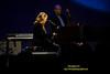 Diana Krall - Glad Rag Doll Tour - The Borgata Hotel April 13, 2013