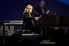 Diana Krall - Glad Rag Doll Tour - The Borgata Hotel April 13, 2013