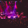 Digable Planets & Camp Lo Aug 24, 2016 at The Fillmore