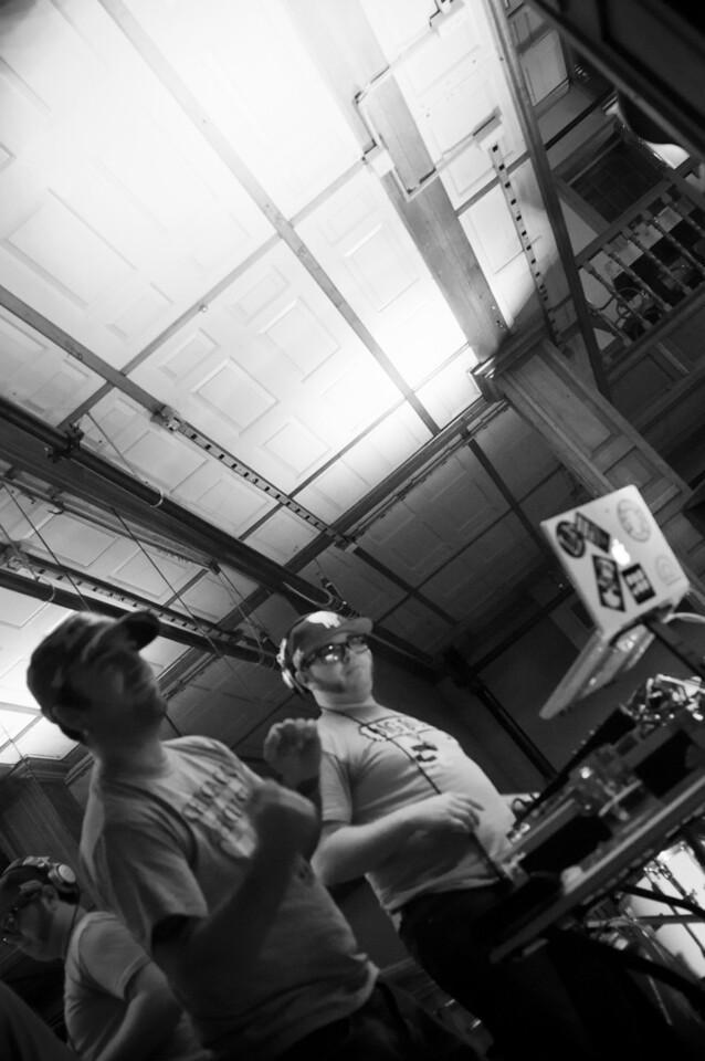 LPI_9090_LeshaPattersonPhotography_2011