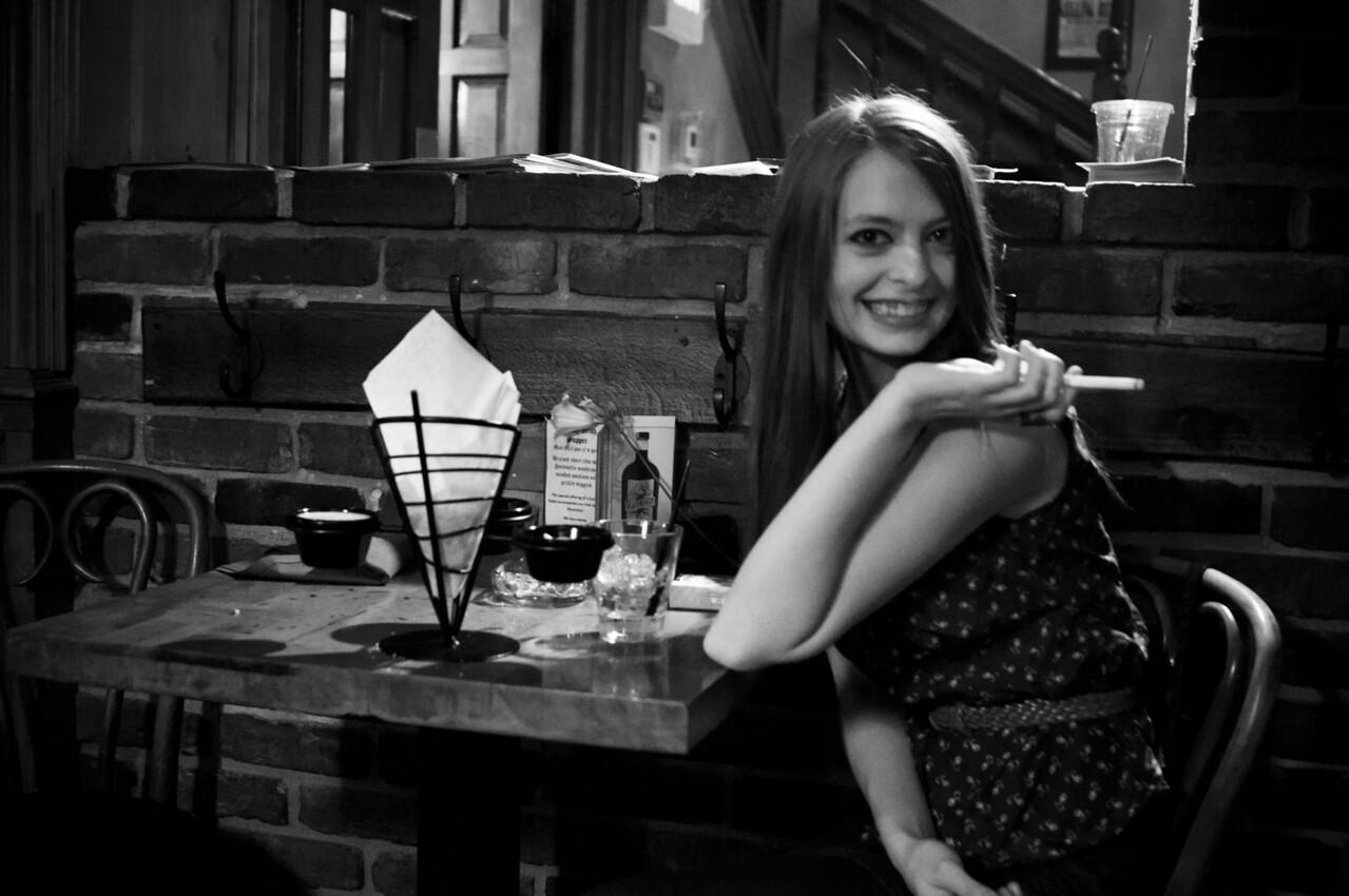LPI_9062_LeshaPattersonPhotography_2011_1