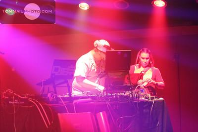 open mic songwriter dubstep 227