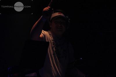 open mic songwriter dubstep 224