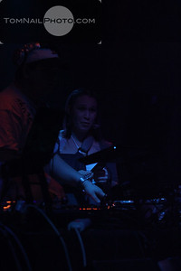 open mic songwriter dubstep 226