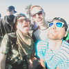 Dirtybird BBQ 2016: San Francisco Aug 13, 2016 at Treasure Island