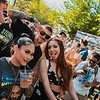 Dirtybird BBQ 2019, May 4, 2019 at Alameda County Fairgrounds
