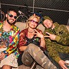 Dirtybird Campout 2018: Day 1, Oct 5, 2018 at Modesto Reservoir Campgrounds