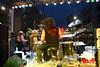Music_july Jamm_DOL_9786