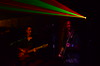 Displace CD Party 04-10-15 508