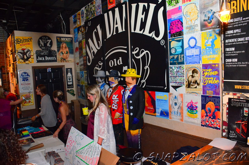 Displace CD Party 04-10-15 102