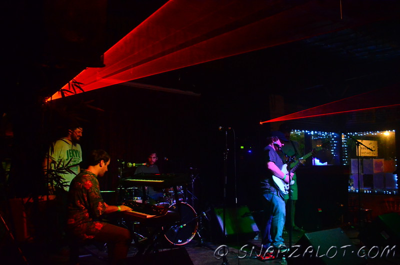 Displace CD Party 04-10-15 133