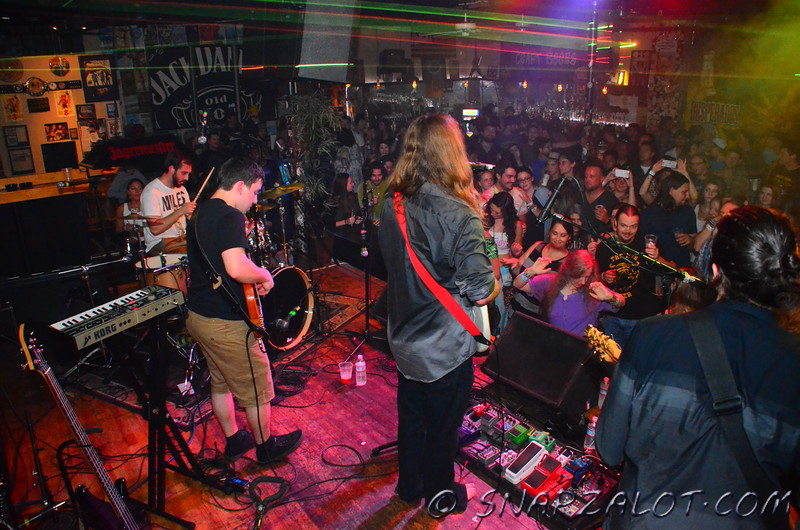 Displace CD Party 04-10-15 393