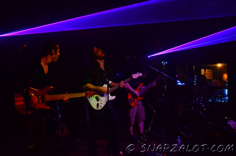 Displace CD Party 04-10-15 546