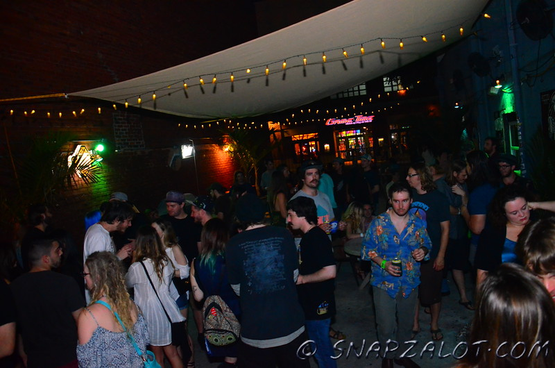 Displace CD Party 04-10-15 200